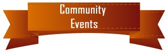 community_events