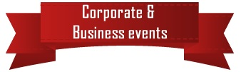 corporate_events