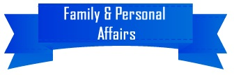 family_events